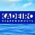 KADEIRO Недвижимость