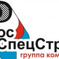 Завод Металлоконструкций «Южный»